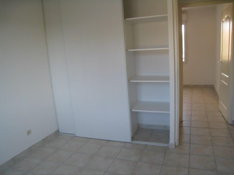 Sale apartment Carcassonne 56500€ - Picture 4