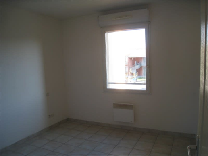 Sale apartment Carcassonne 56500€ - Picture 5