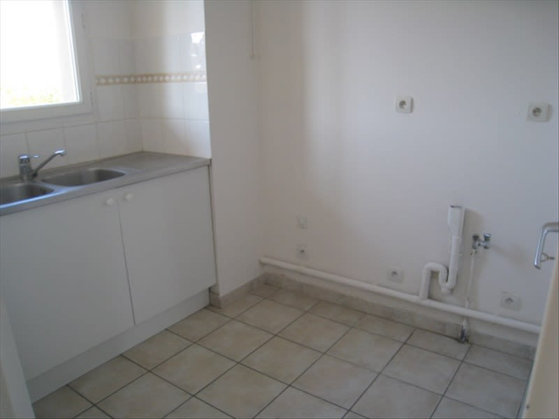 Vente appartement Carcassonne 56 500€ - Photo 7