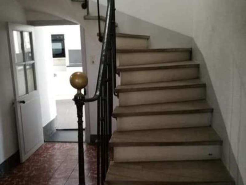Sale house / villa Villemoustaussou 167 500€ - Picture 7