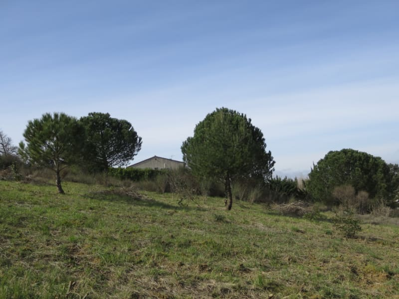 Vente de prestige terrain Carcassonne 94 000€ - Photo 2