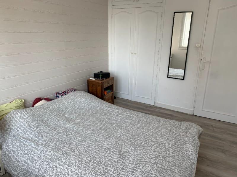 Vente maison / villa La rochelle 590000€ - Photo 9