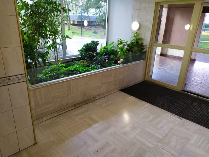 Sale apartment Montigny les cormeilles 145220€ - Picture 6