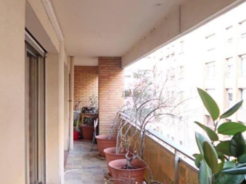 Sale apartment Toulouse 570000€ - Picture 2