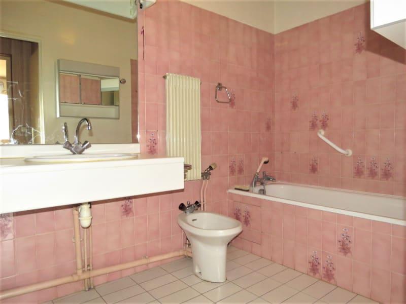 Vente appartement Lyon 4ème 348400€ - Photo 6