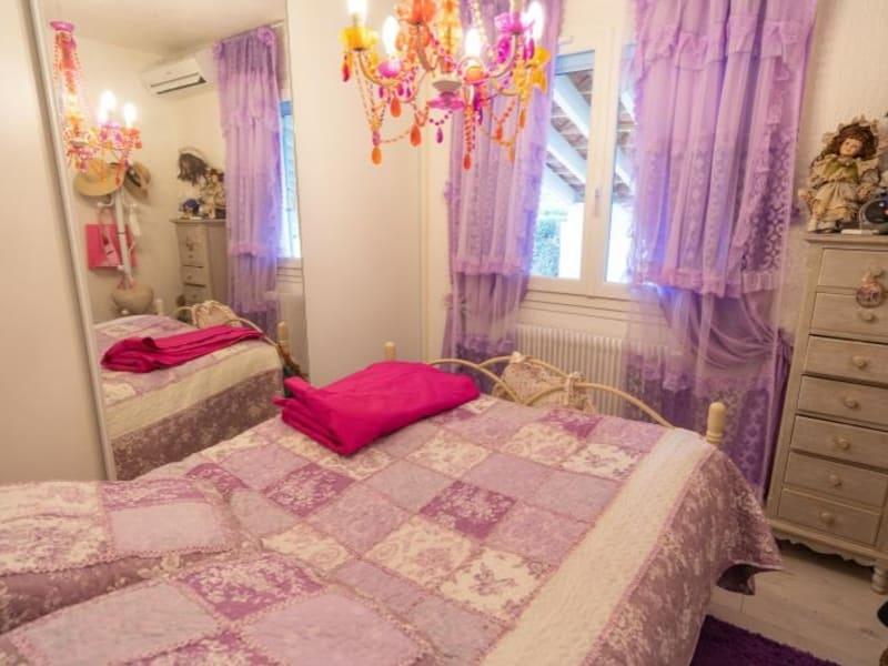 Sale house / villa St andre de cubzac 315000€ - Picture 9