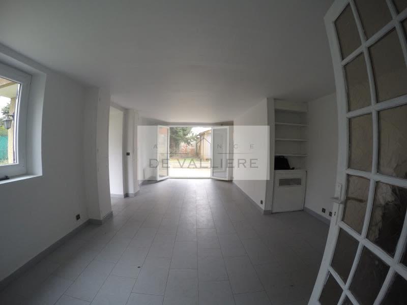 Sale house / villa Rueil malmaison 726000€ - Picture 2