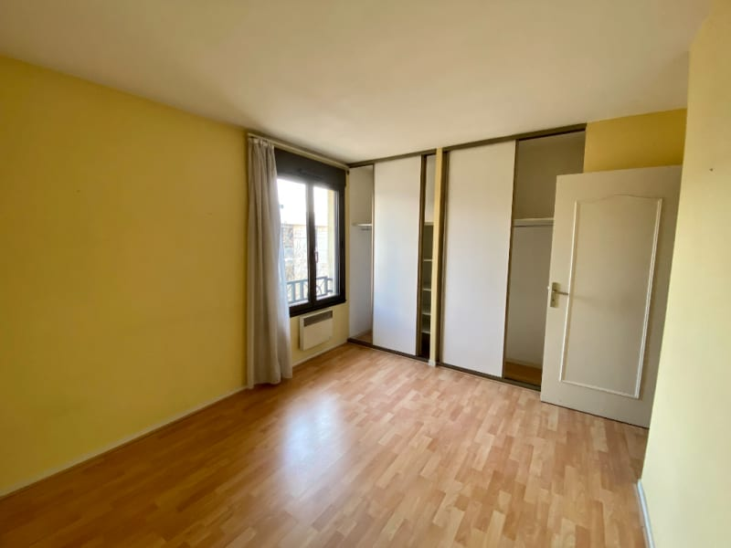 Sale apartment Lyon 7ème 155 000€ - Picture 3