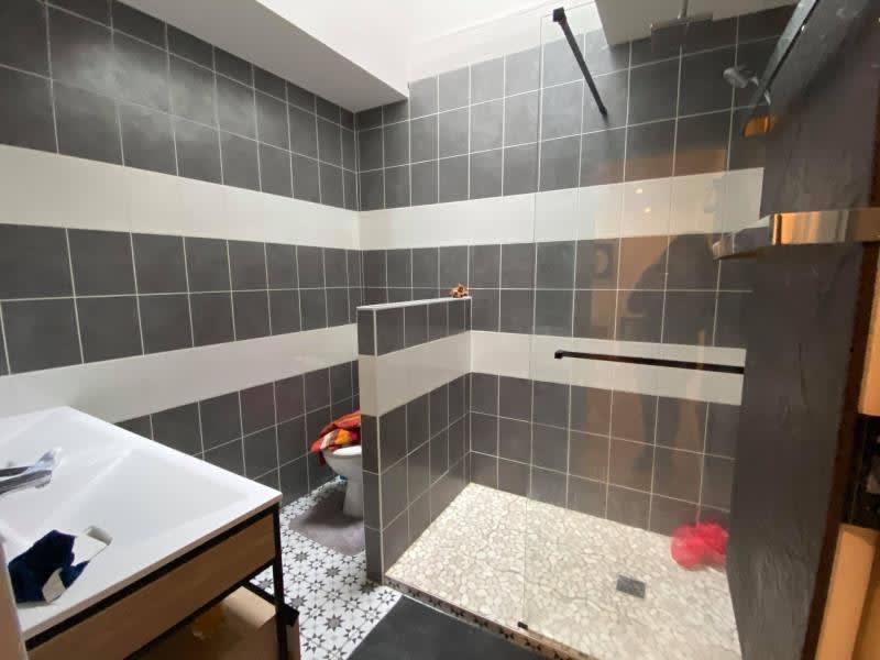 Verkoop  huis Moirans 220000€ - Foto 3