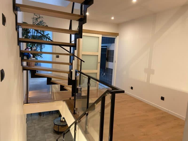 Verkoop  huis Moirans 220000€ - Foto 4