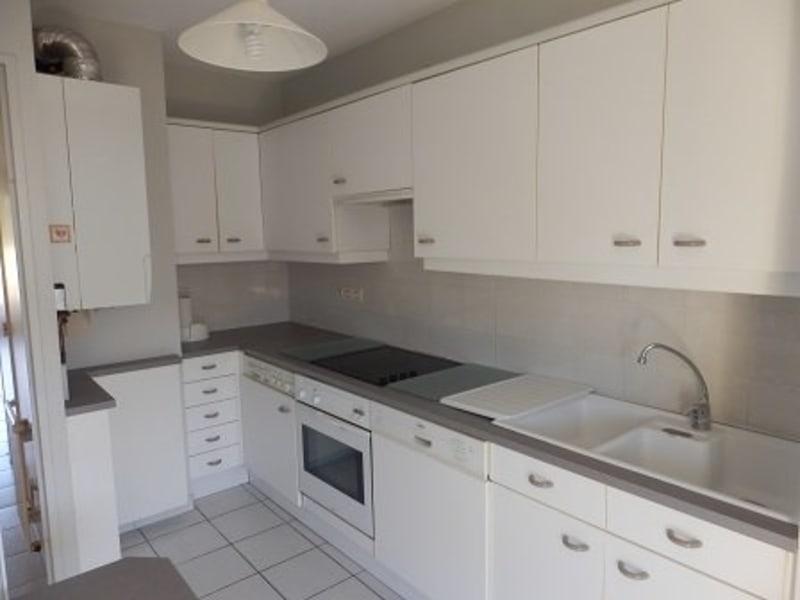 Sale apartment Chalon sur saone 182000€ - Picture 3