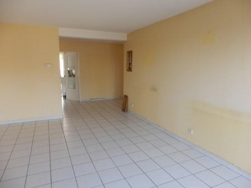Sale apartment Chalon sur saone 182000€ - Picture 4