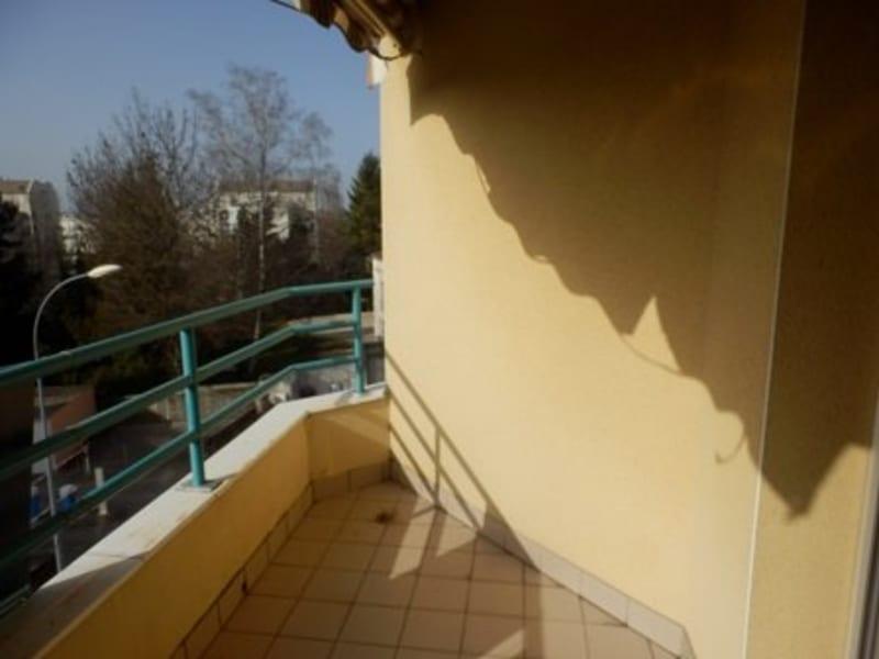 Sale apartment Chalon sur saone 182000€ - Picture 5