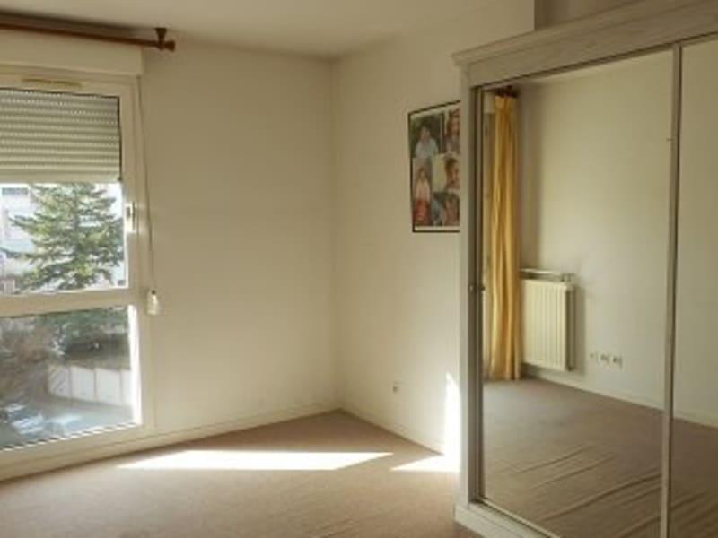 Sale apartment Chalon sur saone 182000€ - Picture 6