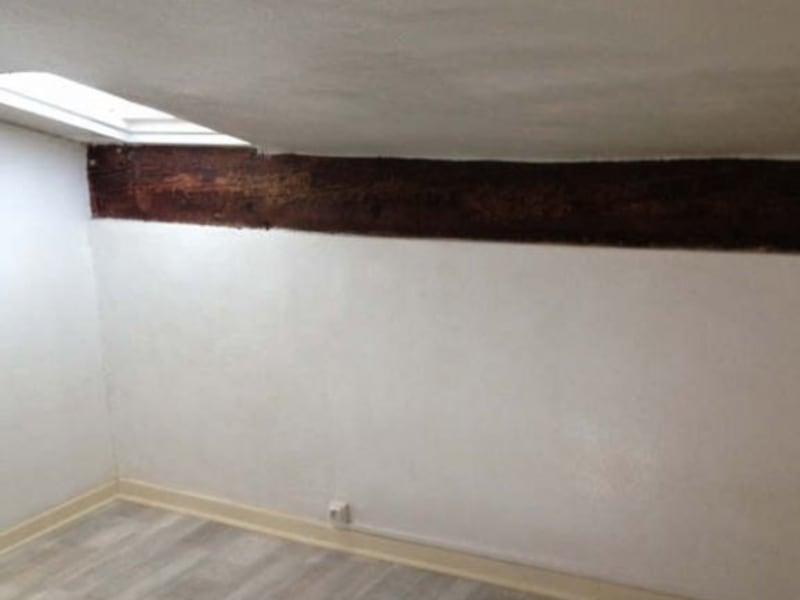 Rental apartment Toulouse 620€ CC - Picture 8