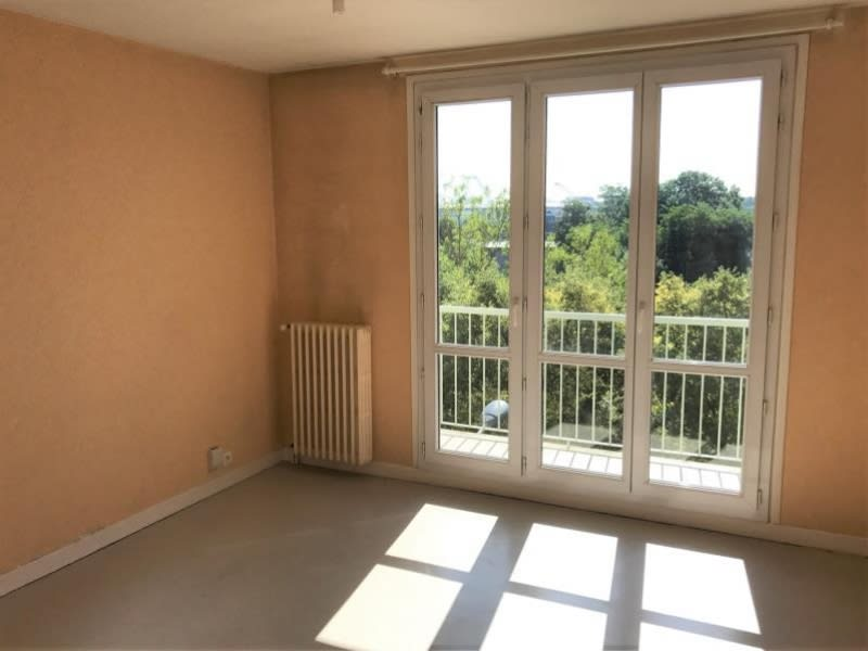 Location appartement Toulouse 680€ CC - Photo 2