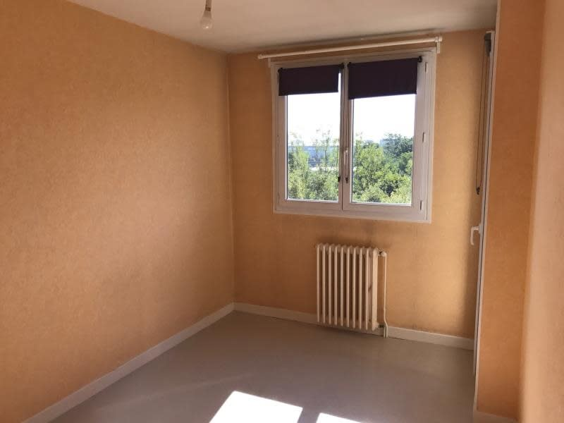 Location appartement Toulouse 680€ CC - Photo 3