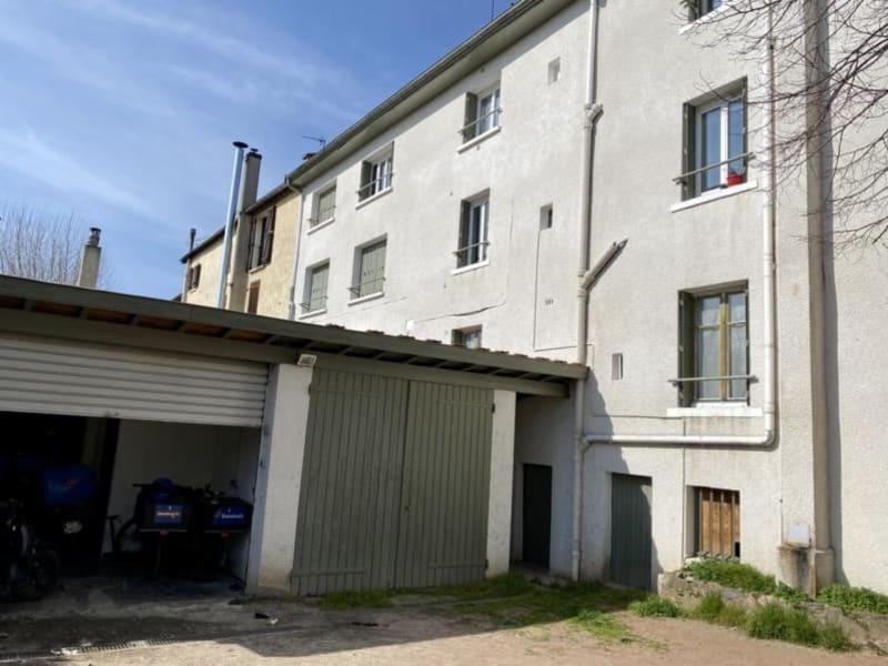 Vente immeuble Craponne 1450000€ - Photo 3