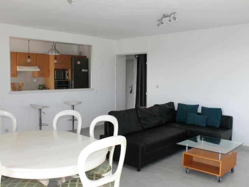 Location appartement Cergy 1190€ CC - Photo 4