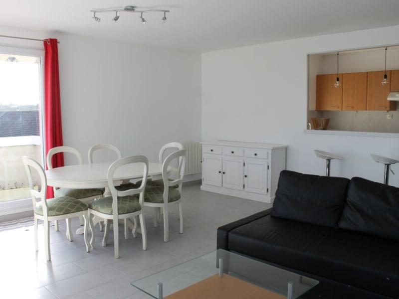 Location appartement Cergy 1190€ CC - Photo 5