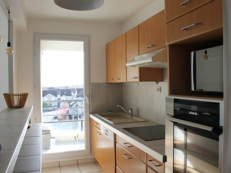 Location appartement Cergy 1190€ CC - Photo 6
