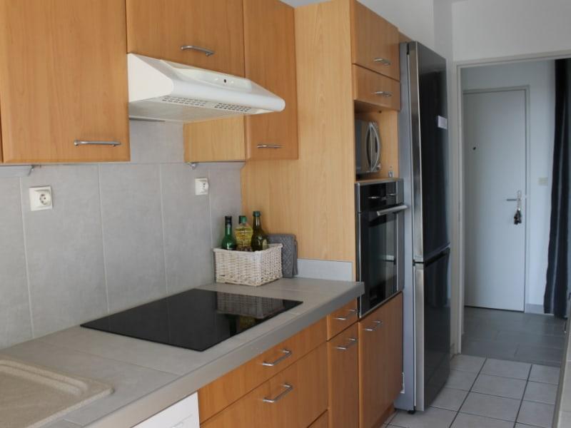 Location appartement Cergy 1190€ CC - Photo 7