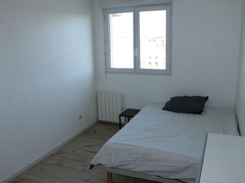 Location appartement Cergy 1190€ CC - Photo 9