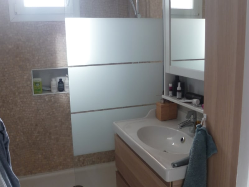 Sale apartment Montmorency 312000€ - Picture 5