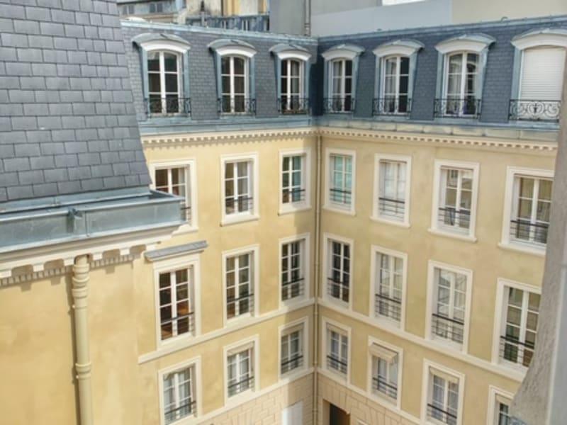 Vente appartement Paris 7ème 589000€ - Photo 13