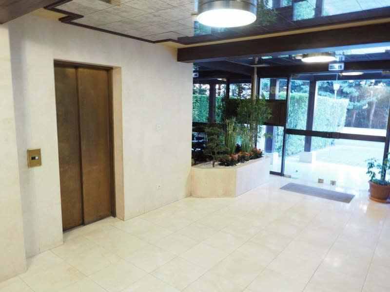 Location appartement Tourgeville 828€ CC - Photo 3