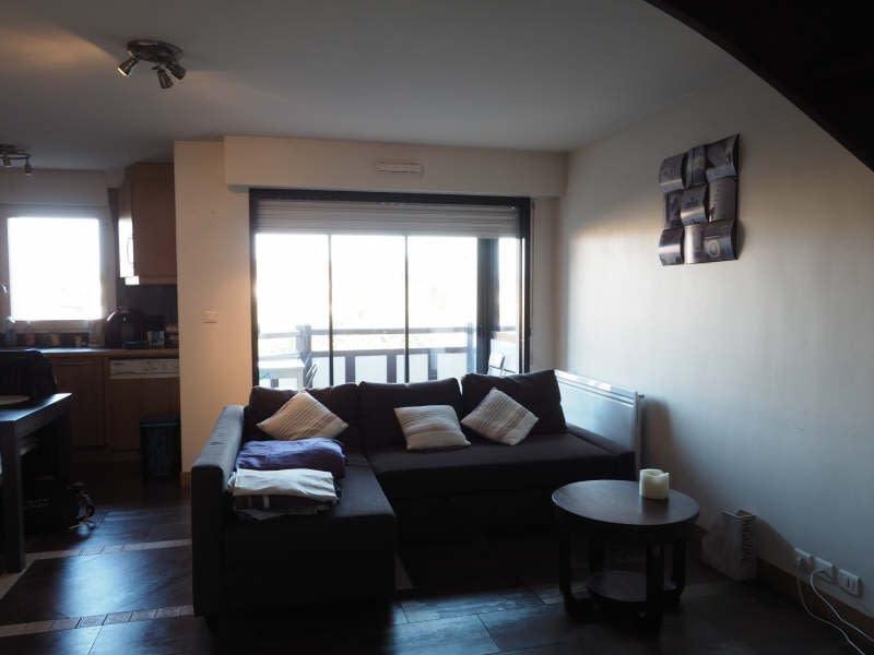 Location appartement Tourgeville 828€ CC - Photo 4