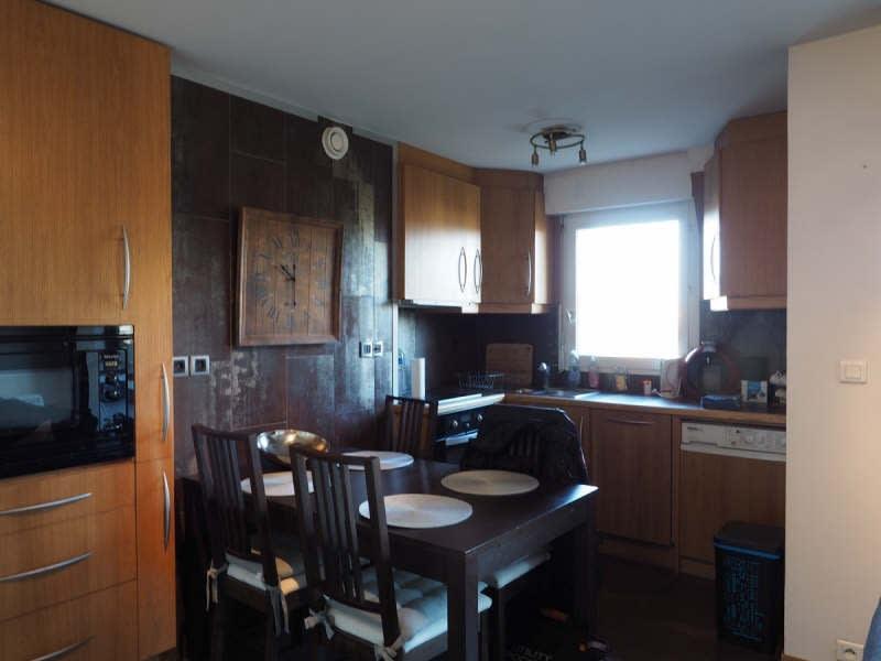 Location appartement Tourgeville 828€ CC - Photo 5