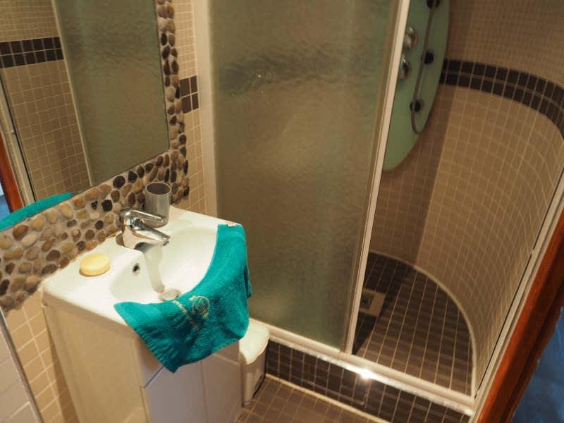 Location appartement Tourgeville 828€ CC - Photo 6