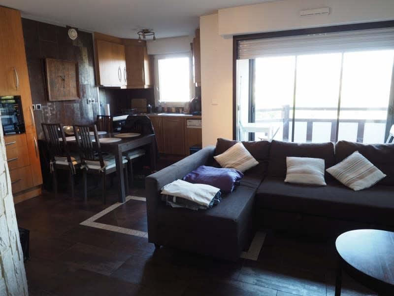 Location appartement Tourgeville 828€ CC - Photo 7