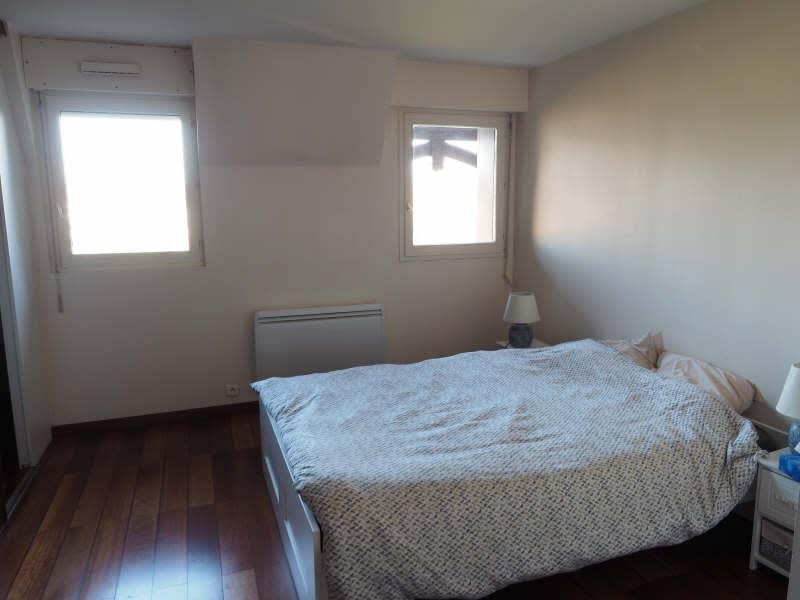 Location appartement Tourgeville 828€ CC - Photo 8