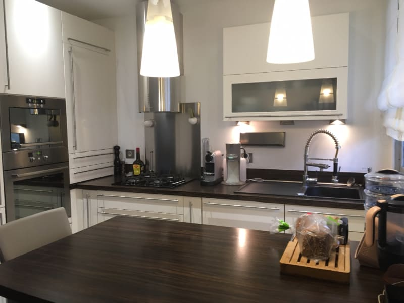 Vente appartement Soisy sous montmorency 240 000€ - Photo 4