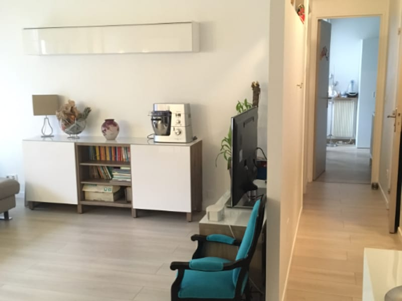 Vente appartement Soisy sous montmorency 240 000€ - Photo 9