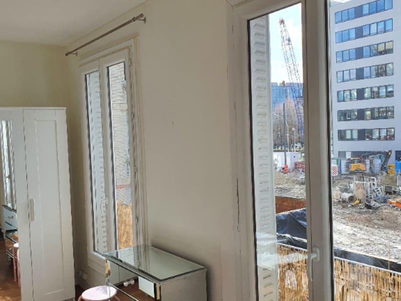 出租 公寓 Montrouge 780€ CC - 照片 1