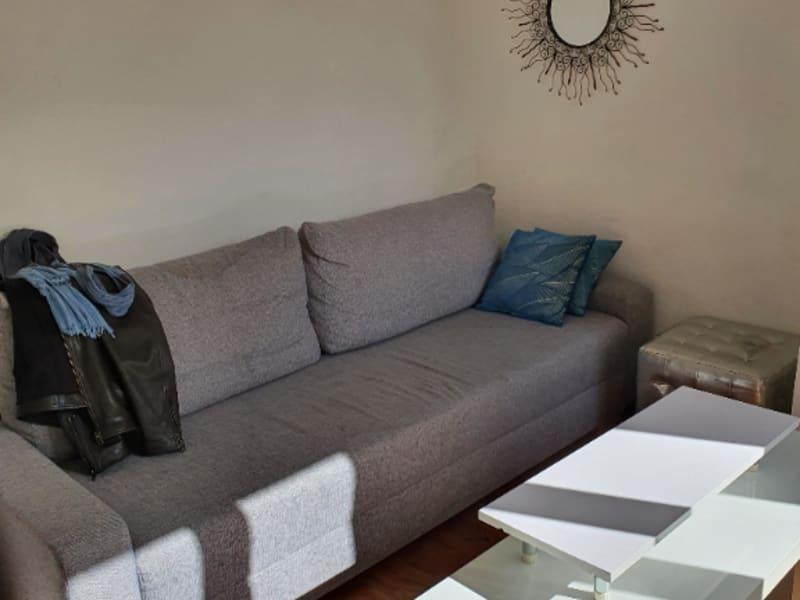 出租 公寓 Montrouge 780€ CC - 照片 3