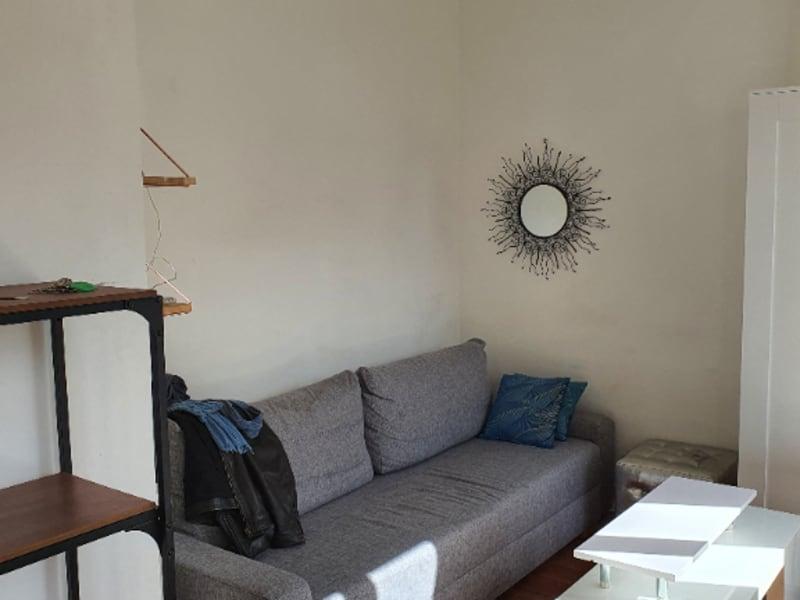 出租 公寓 Montrouge 780€ CC - 照片 4