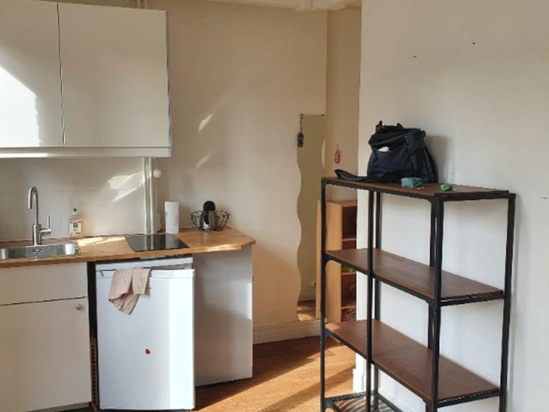 出租 公寓 Montrouge 780€ CC - 照片 5