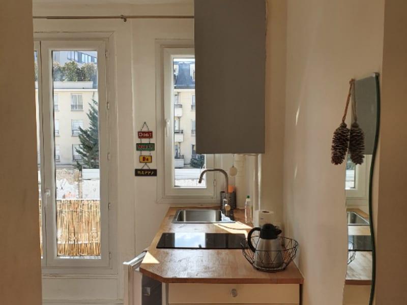 出租 公寓 Montrouge 780€ CC - 照片 6