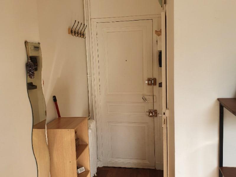 出租 公寓 Montrouge 780€ CC - 照片 7