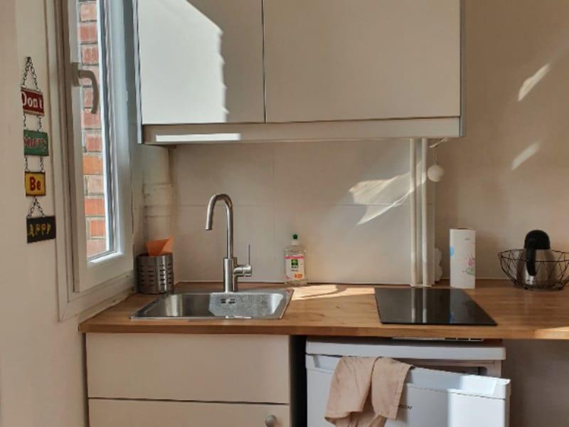 出租 公寓 Montrouge 780€ CC - 照片 11