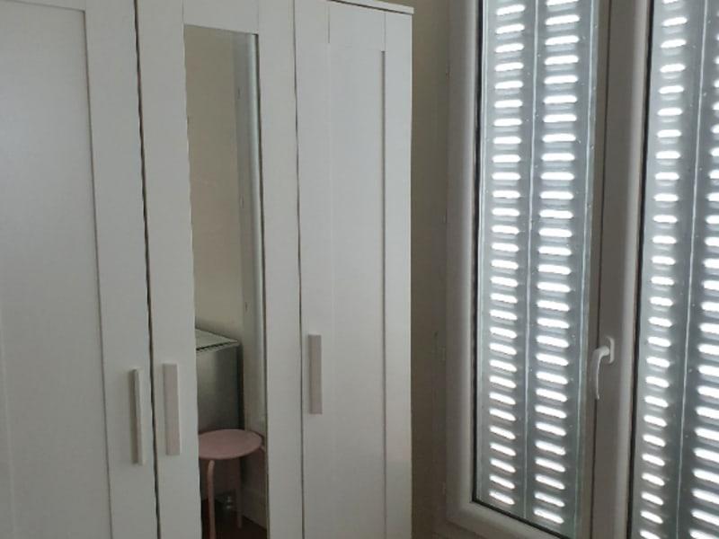 出租 公寓 Montrouge 780€ CC - 照片 13
