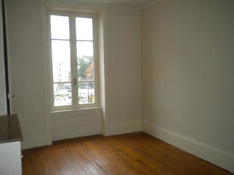 Location appartement Lyon 8ème 725€ CC - Photo 3