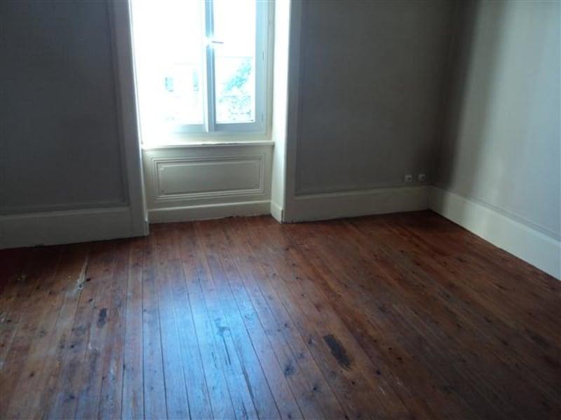 Location appartement Lyon 8ème 725€ CC - Photo 4