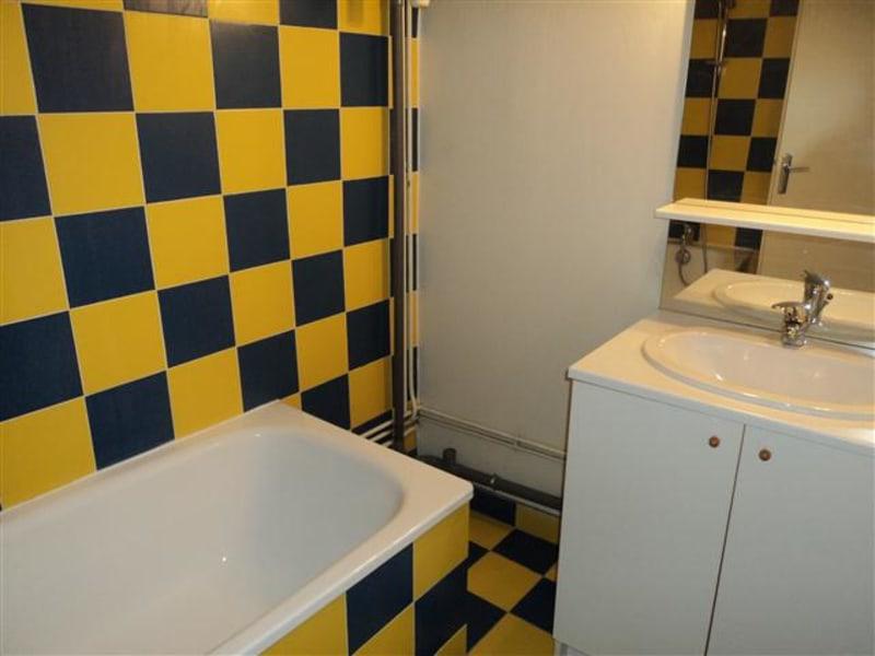 Location appartement Lyon 8ème 725€ CC - Photo 5