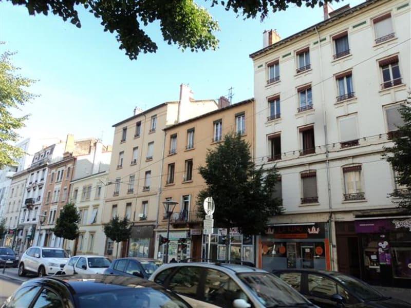Location appartement Lyon 8ème 725€ CC - Photo 6
