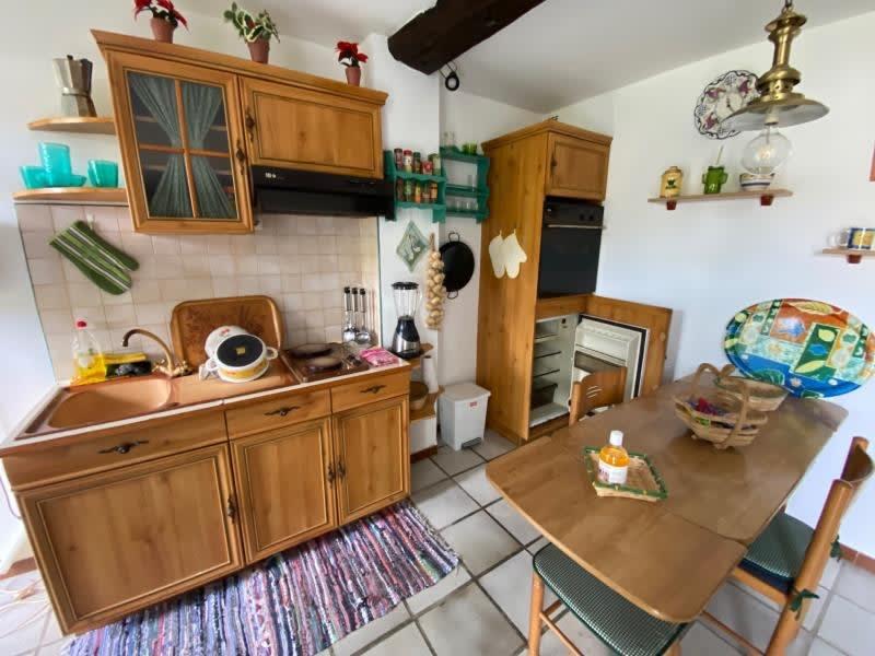 Vente appartement Hendaye 130000€ - Photo 3